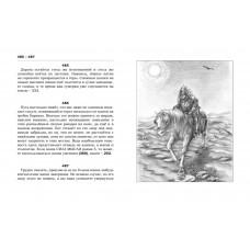 Повелитель безбрежной пустыни (уценённый товар)